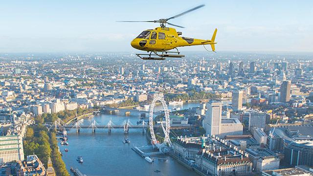 passeio-helicoptero-londres.jpg
