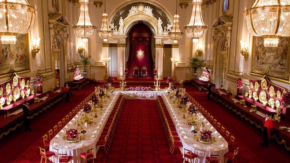 ballroom-1010.jpg