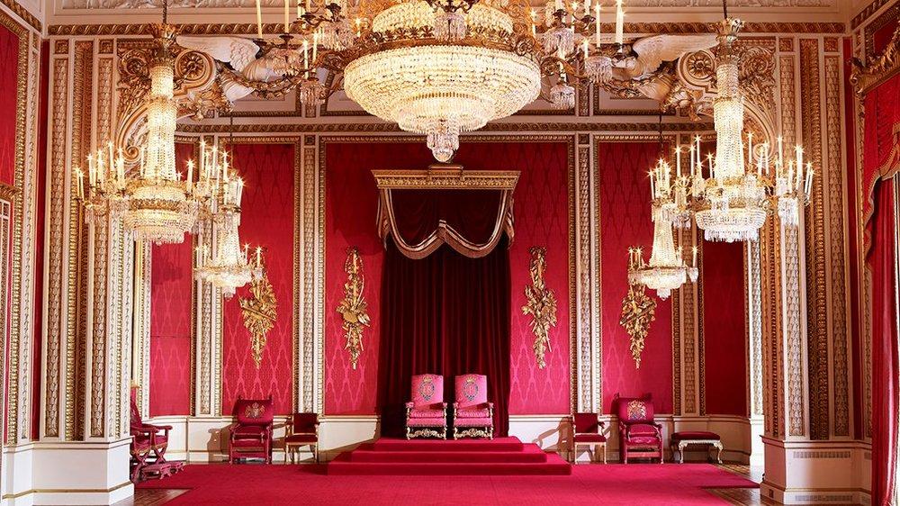 throneroom-1010.jpg