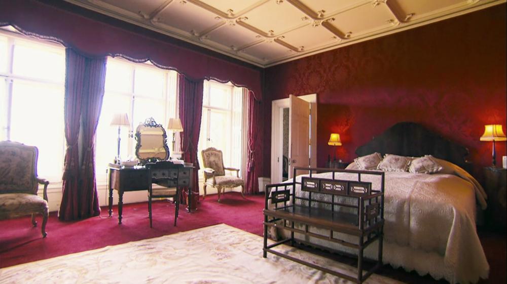 Castelo Highclere quarto.png