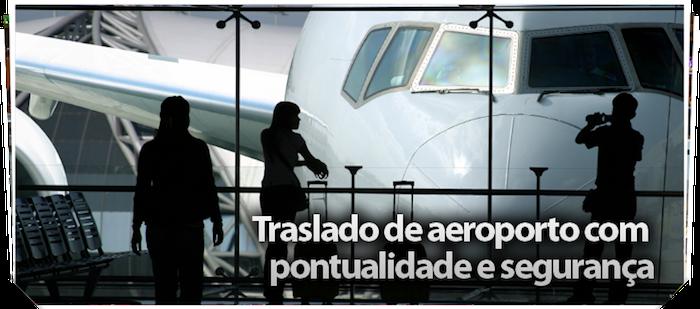 Aeroportos+em+Londres.png