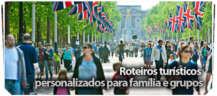 Roteiro+Londres-2.png