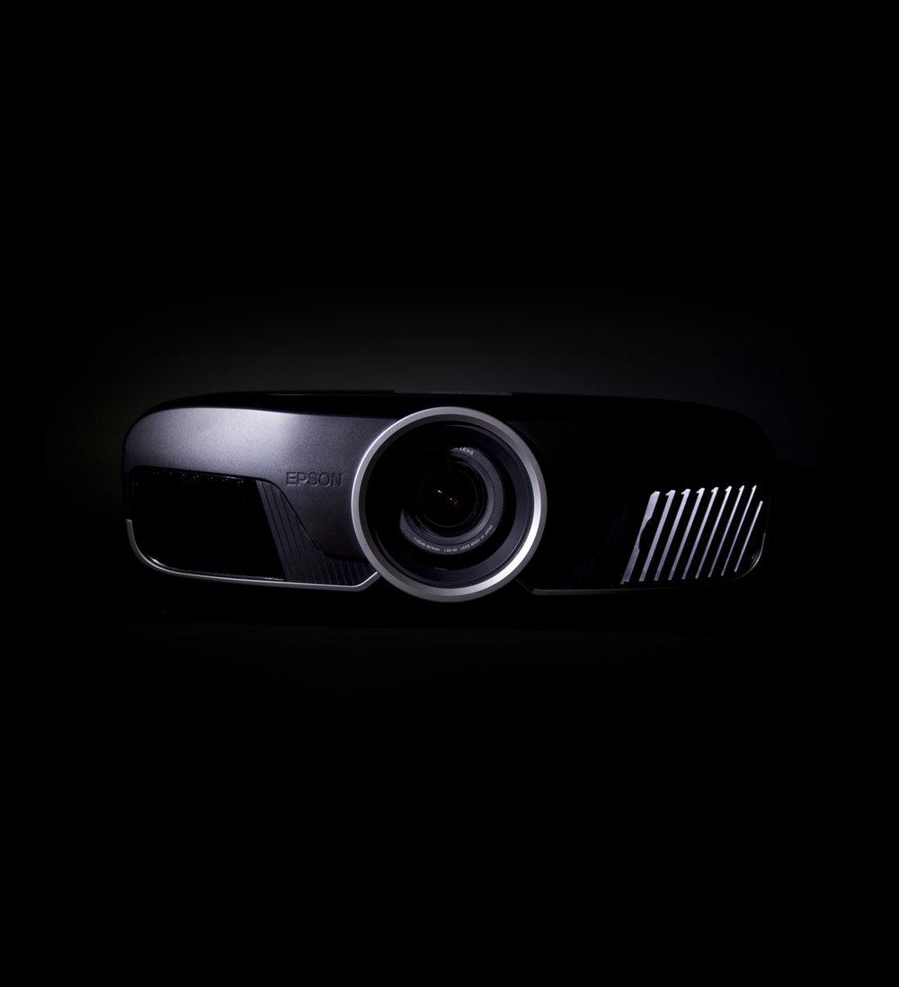 projektor.jpg