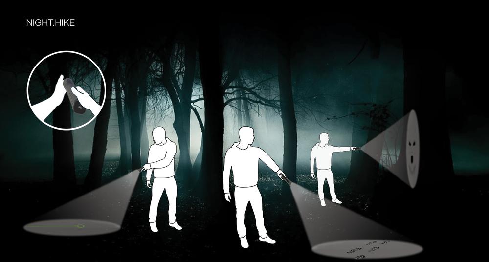 nighthike.jpg