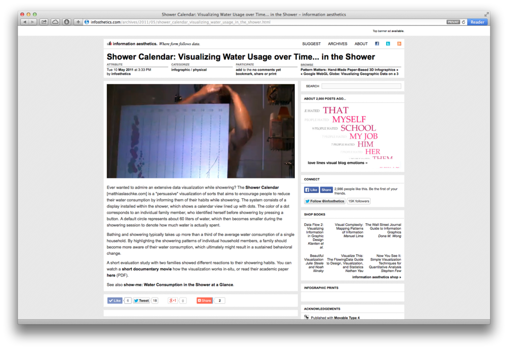 Bildschirmfoto 2014-01-08 um 09.46.39.png