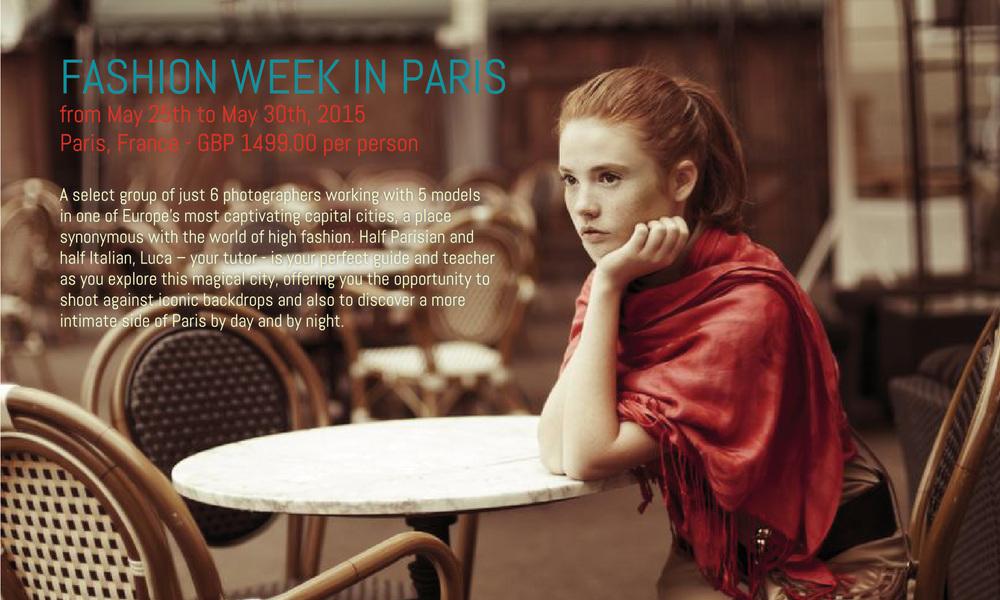 A Paris Fashion Week.jpg