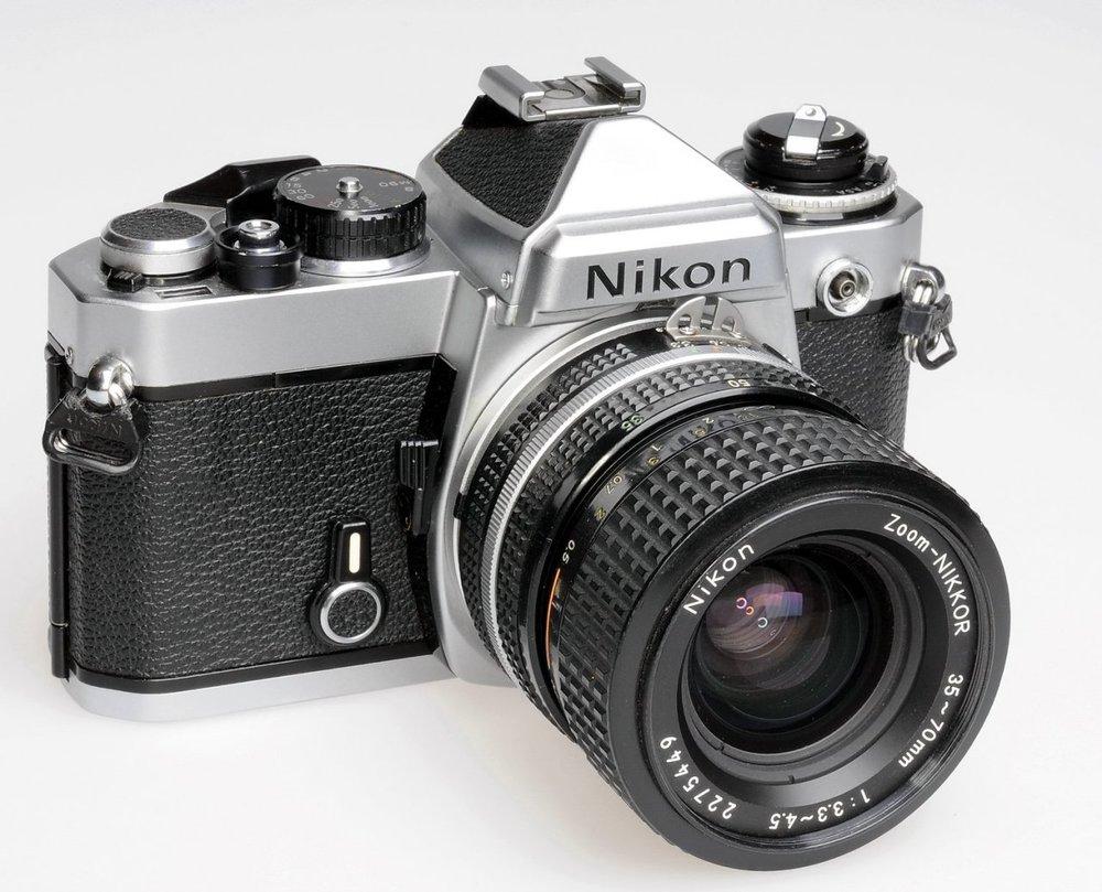Nikon Fm.jpg