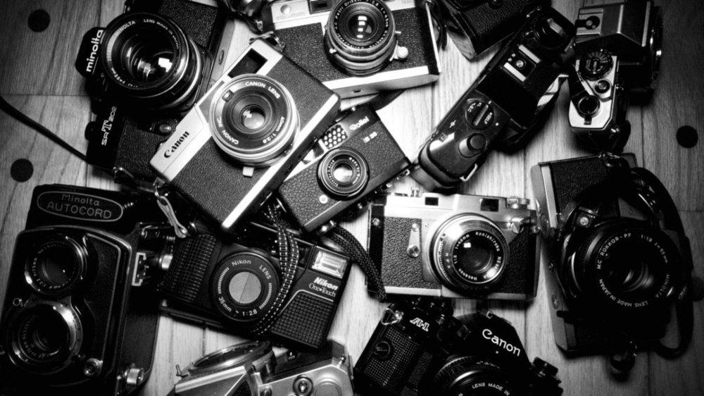 five-film-cameras-under-100-e1480864431906.jpg