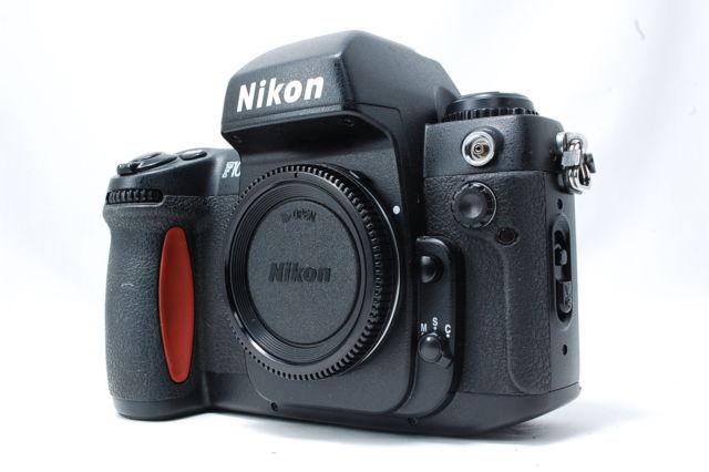 Nikon F100.jpg