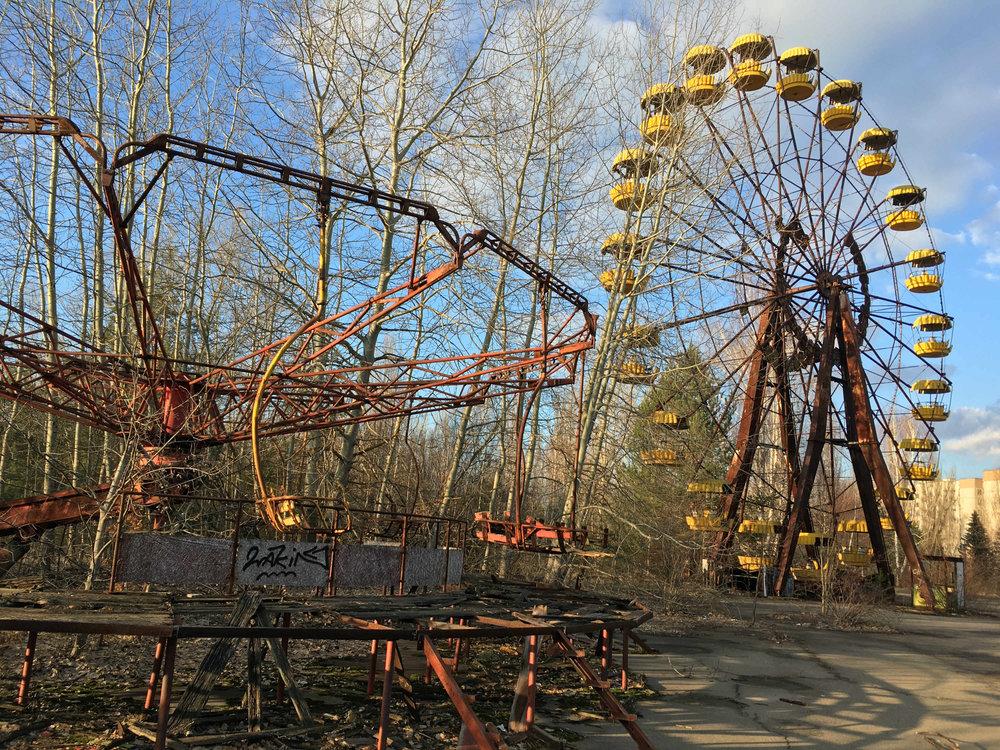 chernobyl-photo-essay-10.jpg