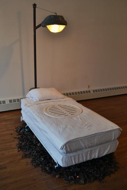 bedside 01.jpg