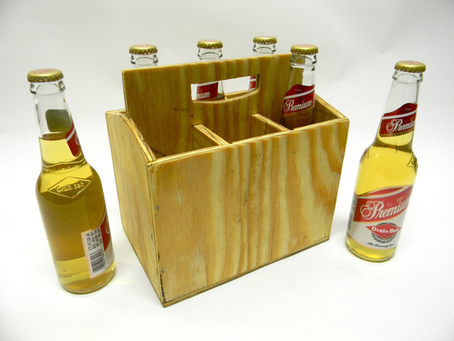48Six Pack Hard Case 1.JPG