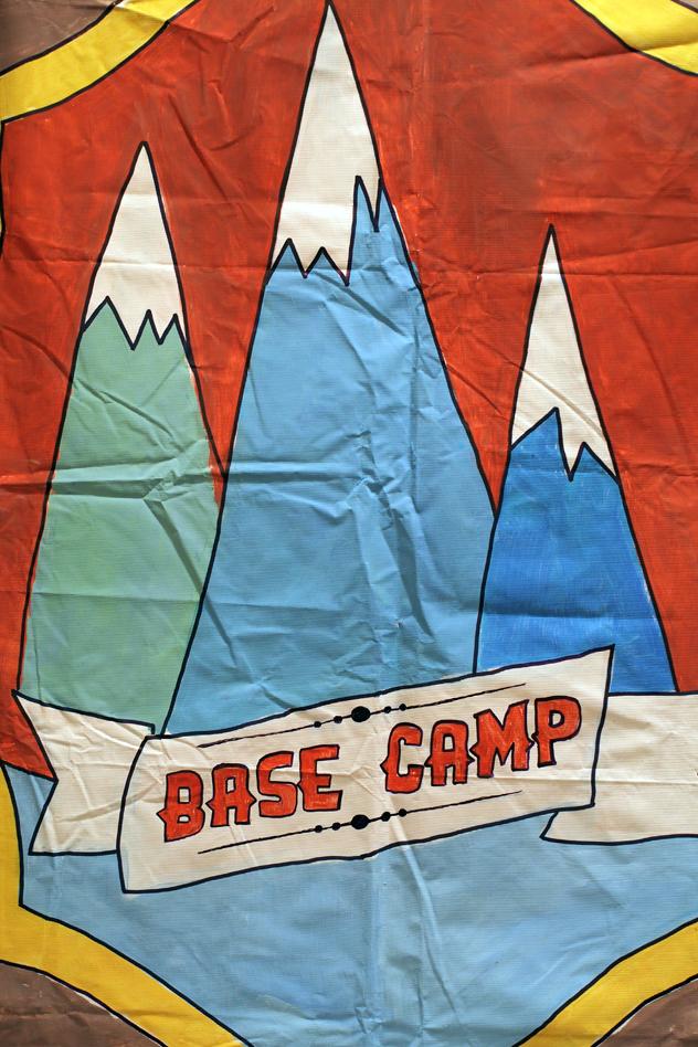 basecamp_3_lg.jpg