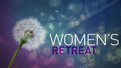 Womens Retreat Logo (1).jpg