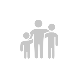 Marriage & Family Icon