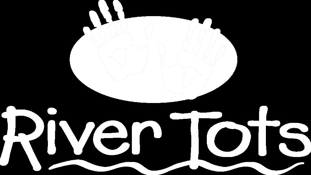 River Tots logo.png