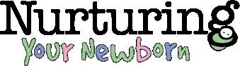 NYN Logo_color.png