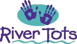 River Tots logo_color.png