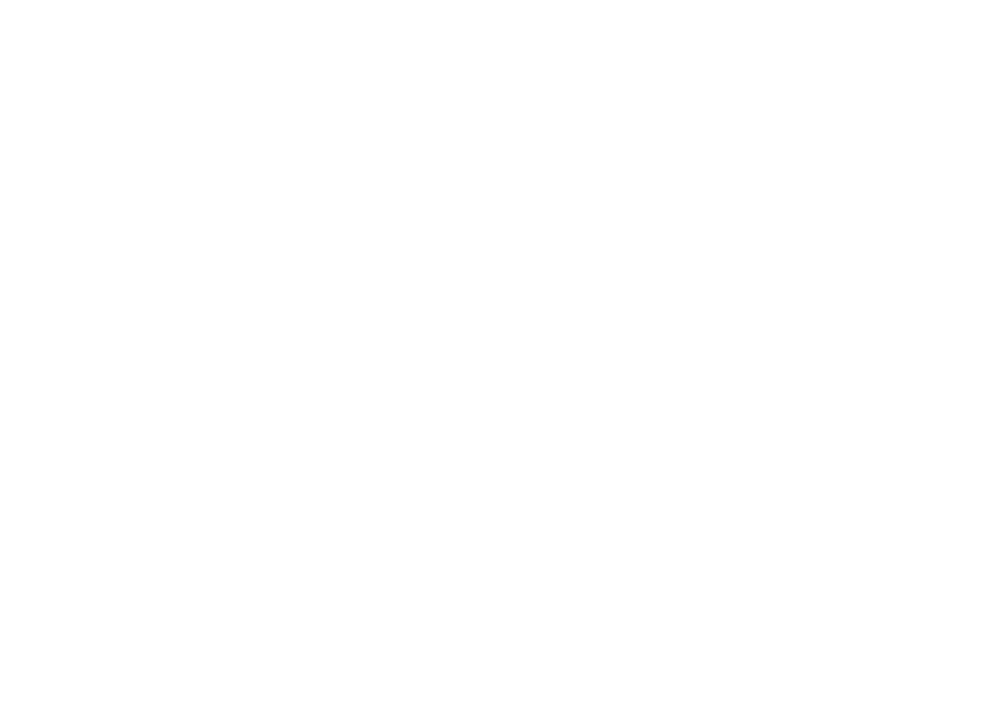 1 - river adventury early childhood copy white.png