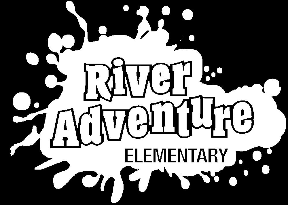River Adventure Main.png
