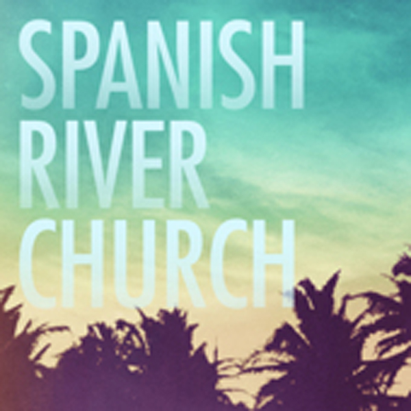Teaching - Spanish River Church