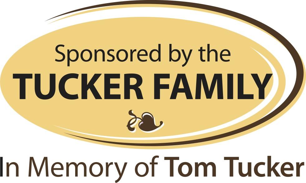 Tucker Family.jpg