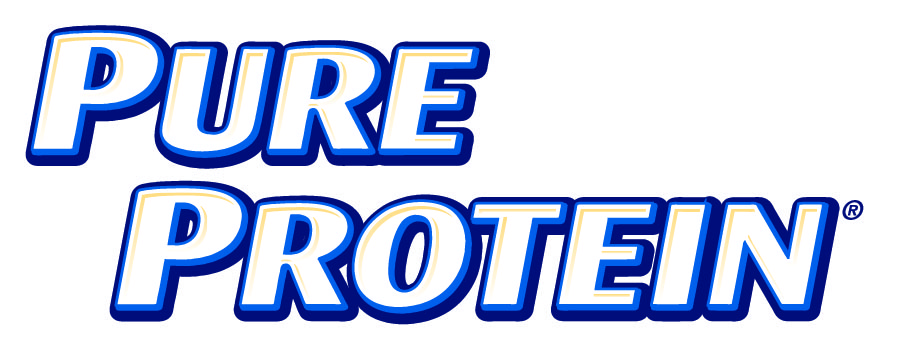 Pure Protein Logo.jpg