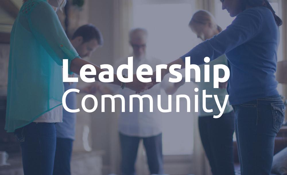 Leadership Community Series.jpg