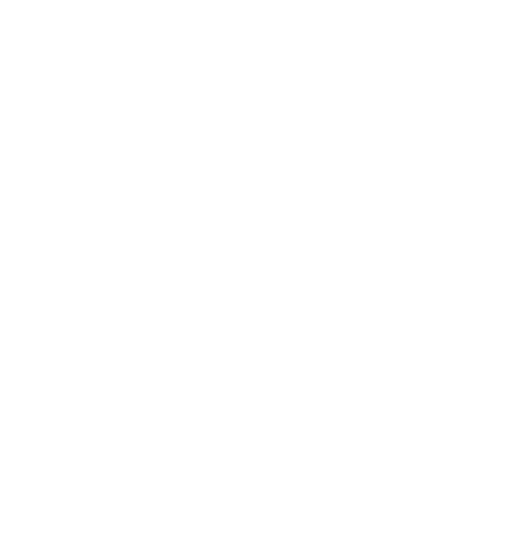 golf banner 2.png