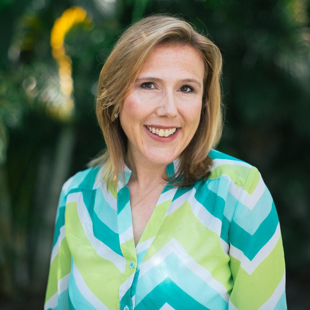 Eileen Bruen  | Director of   Children's Ministry