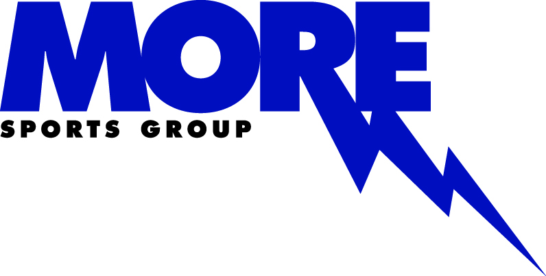 MORE Sports Group logo.jpg