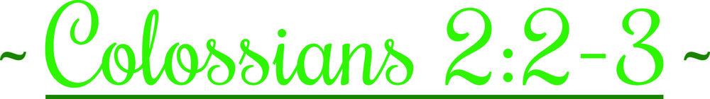 Colossians CLR.jpg