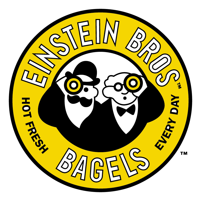 Einstein_Bros_Bagels.jpg