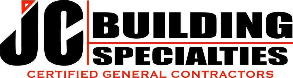 JCBS_Logo.jpg