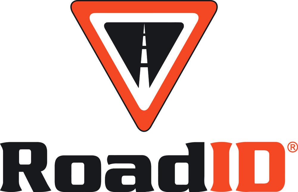 Road_ID.jpg