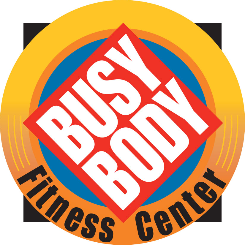 Busy Body Fitness Ctr.jpg
