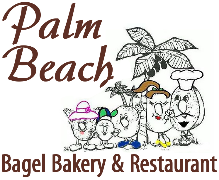 Palm Beach Bagel CLR.jpg