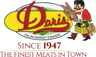 copy-Logo-Doris-Market-header2.png