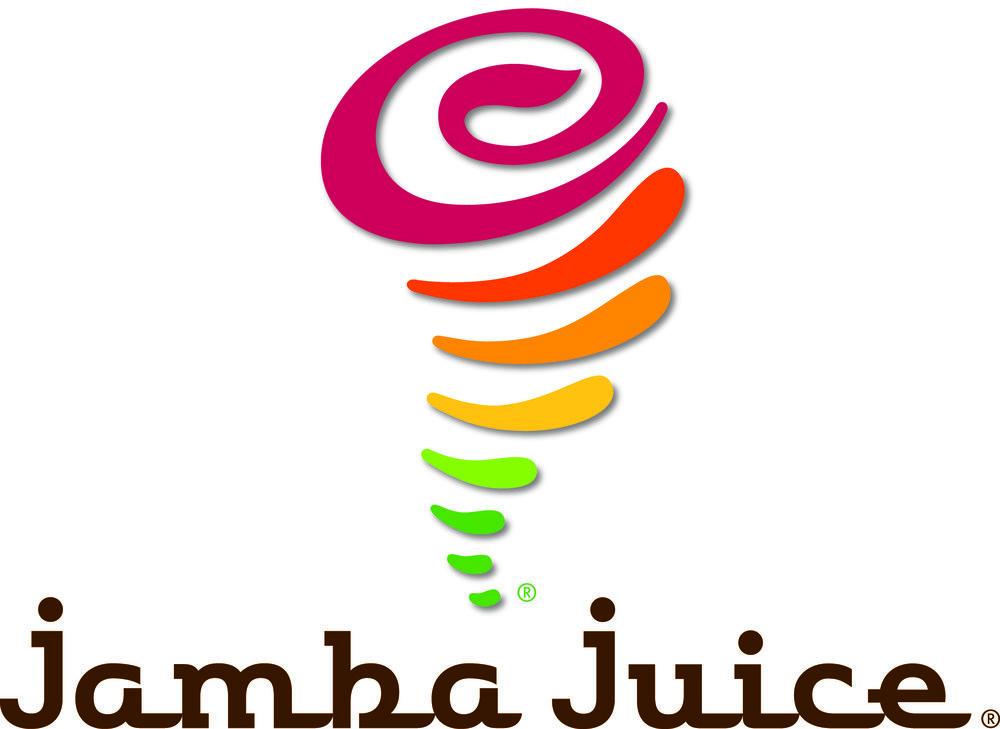 JJ Logo Hi Res.jpg