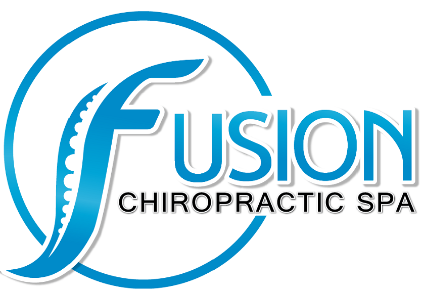 Fusion Chiropractic Full Color_One Color Lighter.png