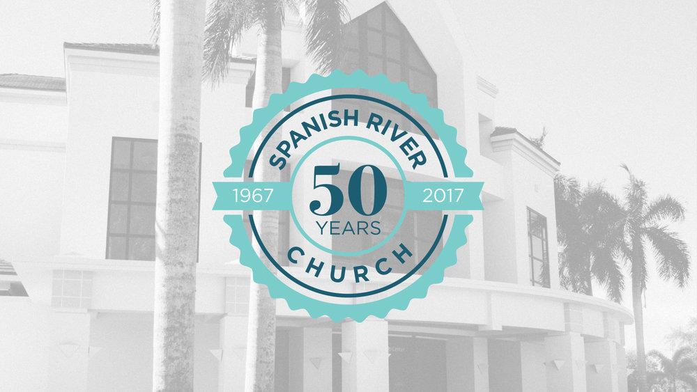 50 Anniversary Banner.jpg