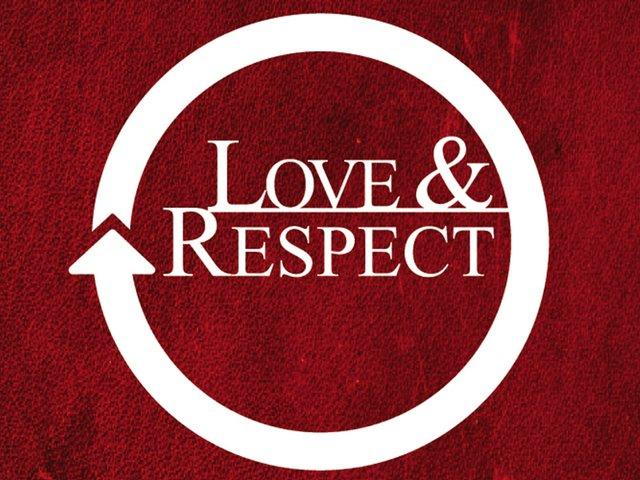 Love-Respect.jpg