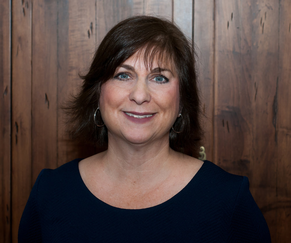 Dana Nicewander