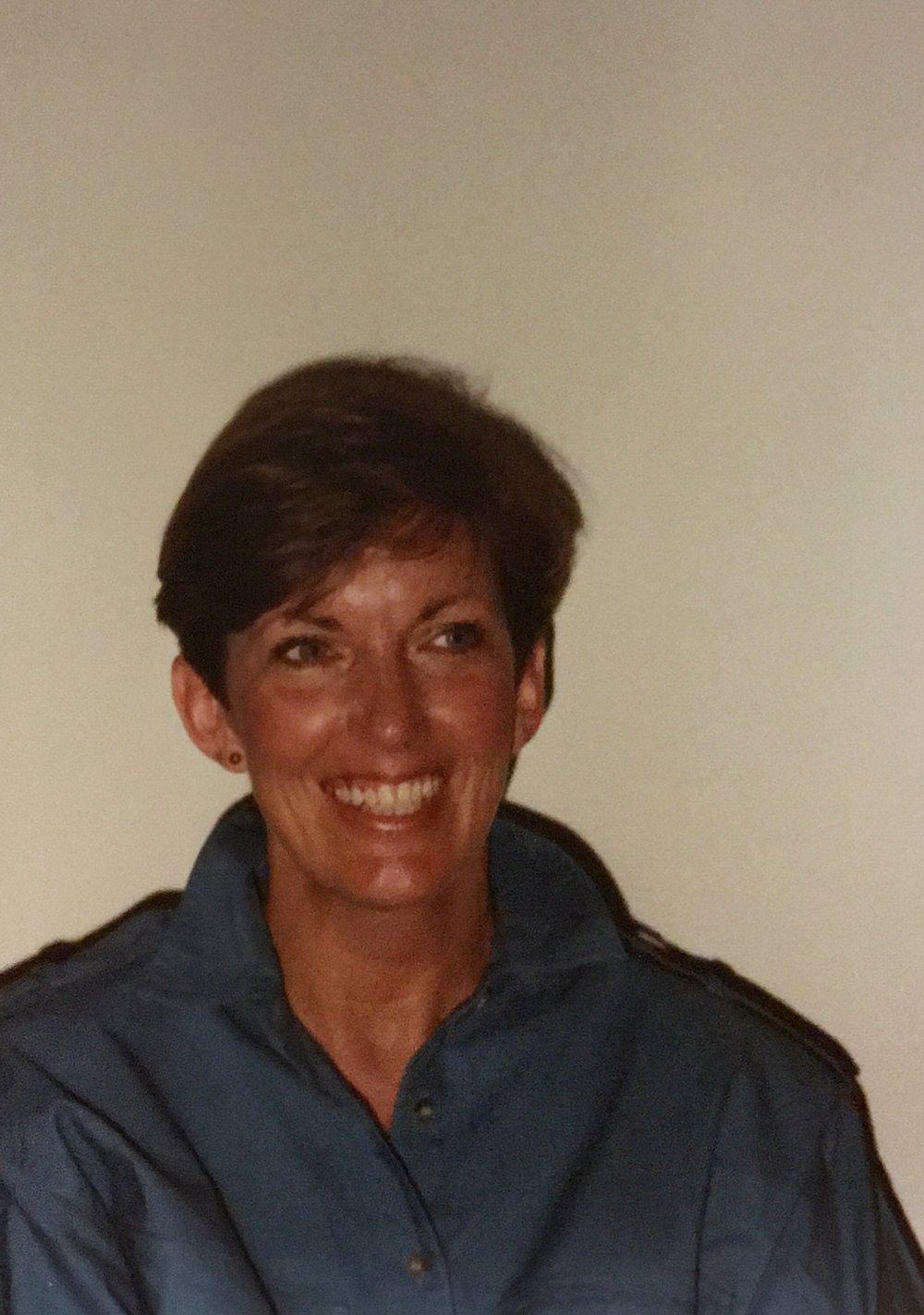 Kay Widmaier