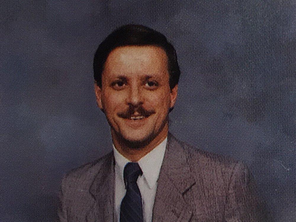 Craig Kindell
