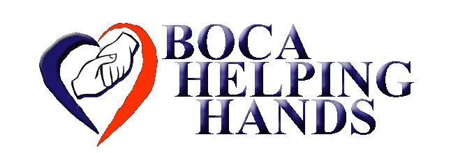 Boca Helping Hands Logo.png