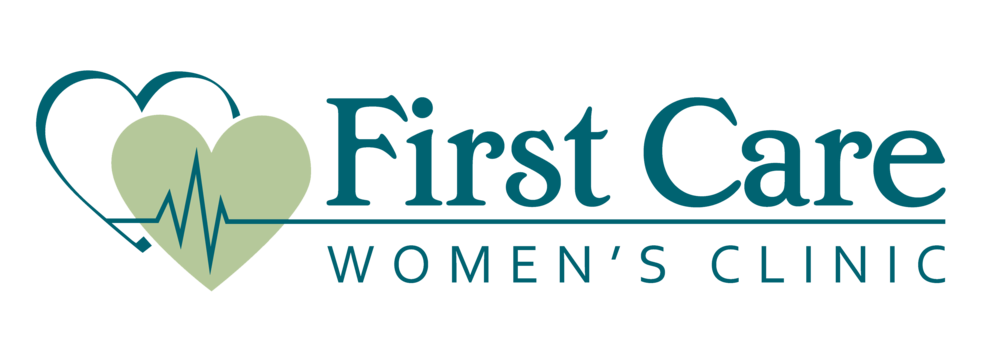 First Care logo.png