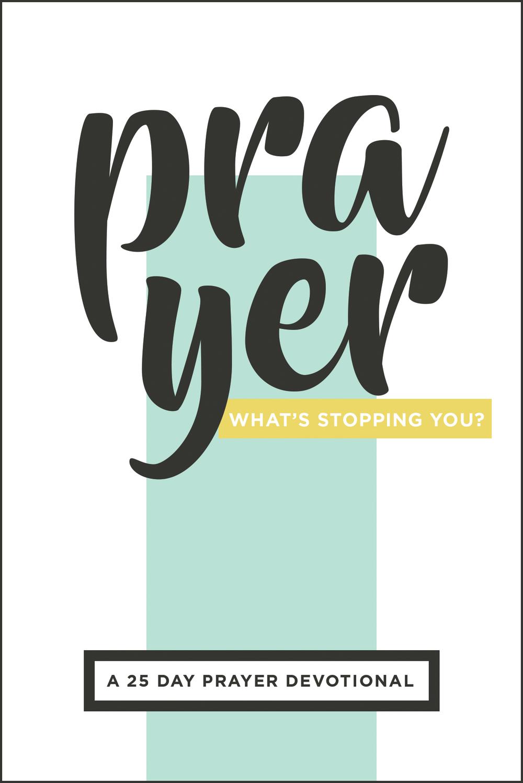 Prayer Devotional Postcard Front WEB.png