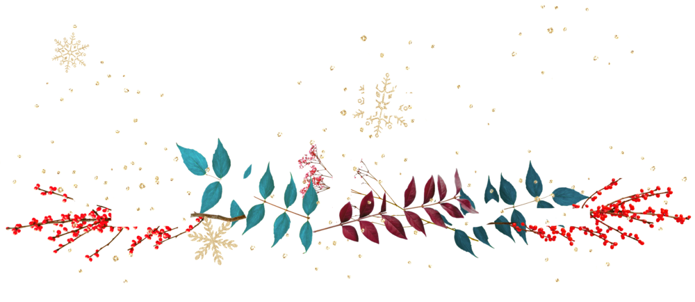 Christmas Eve Banner Image A.png