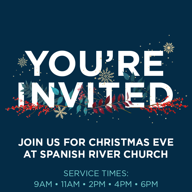 You're Invited Square.jpg